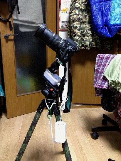 ナノトレ1a.jpg