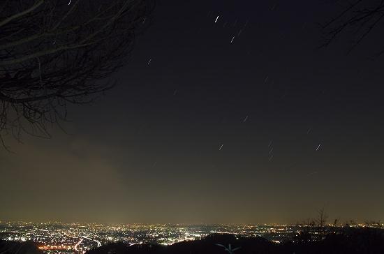 夜景3a.jpg
