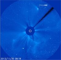 ison-201311300818.jpg